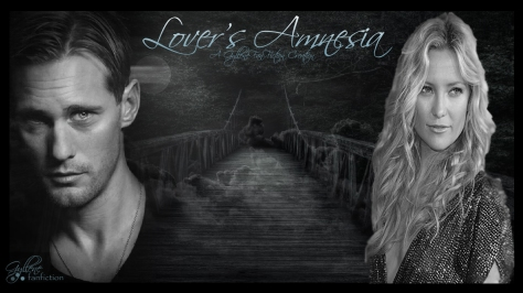Lover's Amnesia Banner Bridge1