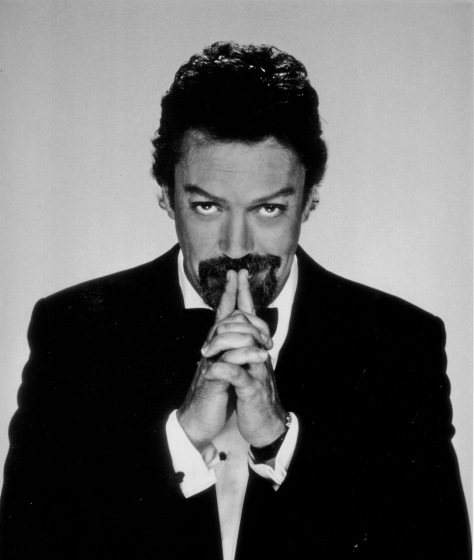 grayscale_tim_curry_desktop_wallpaper-other