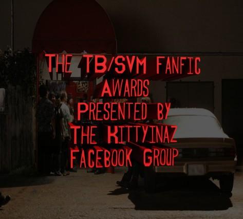 cropped-tb-svm-fanfic-awards